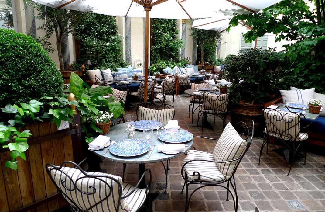 Proliv Remk Izvn Rairan Ralph Lauren Saint Germain Restaurant Wexartecology Org