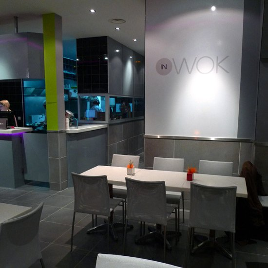 restaurants exclusivit paris nos exclusivit s de restaurants paris in wok 75017. Black Bedroom Furniture Sets. Home Design Ideas