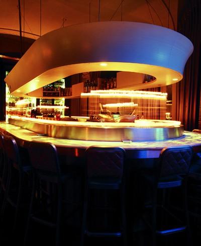 Le Restaurant Bon