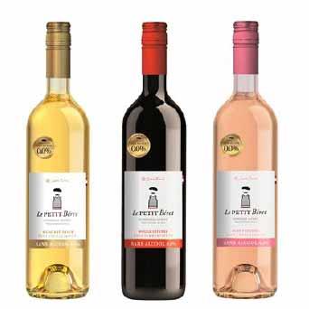 critique de vin le petit b ret le vin sans alcool lesrestos com annuaire de restaurants. Black Bedroom Furniture Sets. Home Design Ideas
