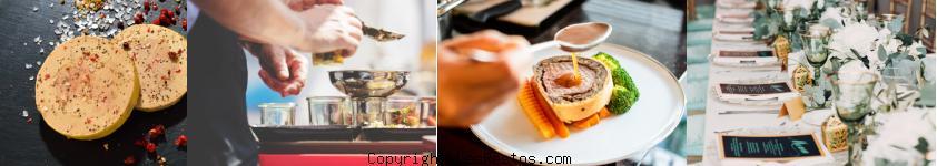 meilleur restaurant haute gastronomie Montpellier