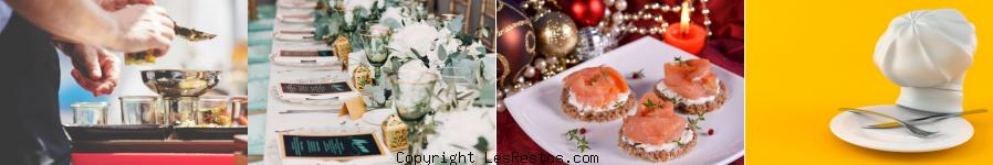 sélection restaurant haute gastronomie Montpellier
