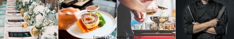 restaurant haute gastronomie Toulouse