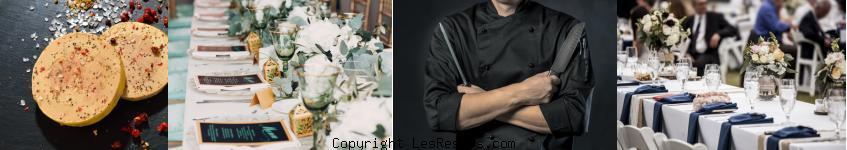 restaurant haute gastronomie Marseille