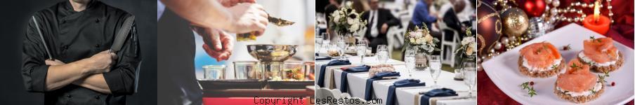 restaurants gastronomiques Toulouse