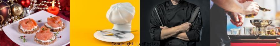 restaurants gastronomiques Nantes