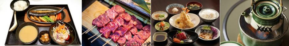 image restaurant japonais Paris 10e