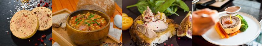restaurant blanquette Marseille