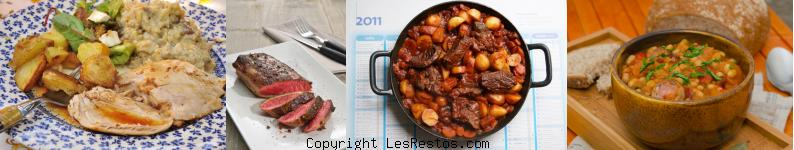 meilleur restaurant cuisine française Nantes