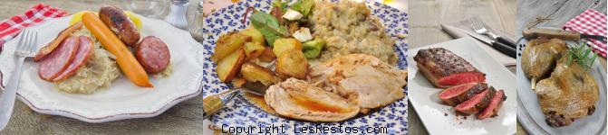 image restaurant de terroir Nantes